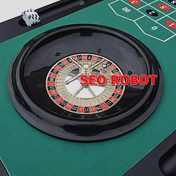 Langkah Deposit Agen Kasino Online