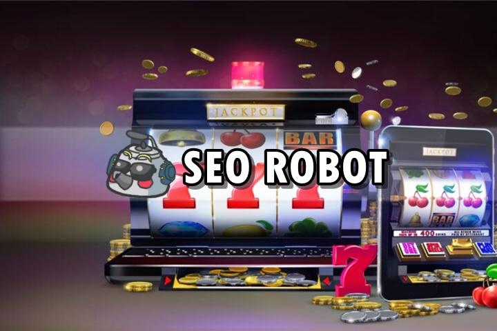 Feature Komplet Situs Slots Online Terbaik